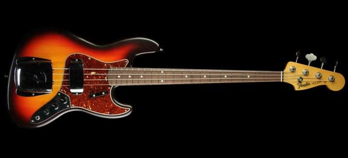 4499_64_Jazz_Bass_Ash_Closet_Classic_3_Tone_Sunburst_R67127_a