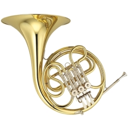 7_french-horn-single