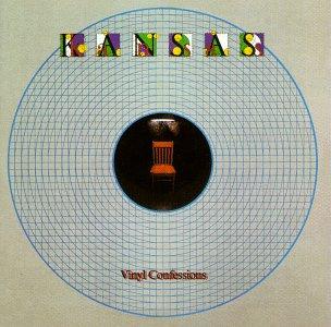 Kansas_-_Vinyl_Confessions