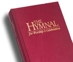 hymnal-for-worship-celebration