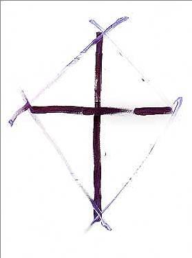 ash-cross.png