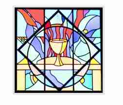 communion-lr.jpg