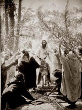 jerusalem-entering-jesus.jpg