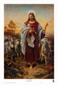 the-good-shepherd-print-c10034529