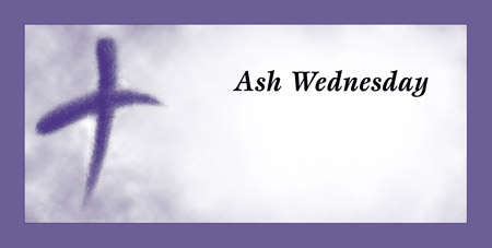 ashwednesday-copy
