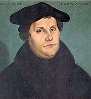 180px-Luther46c