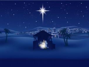 JESUS-BIRTHDAY