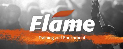 Flame01_500x200t and e worship