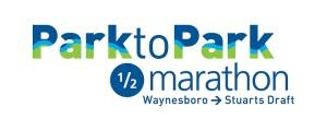 Park to Park Logo (2011)