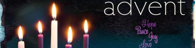 cropped-advent-web-banner-full-width.jpg