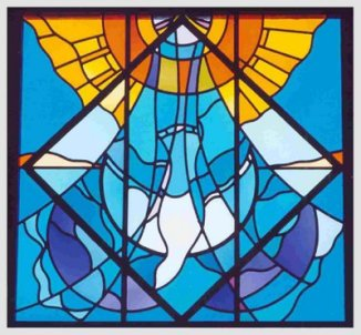 baptism-window.jpg