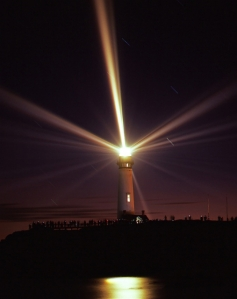 15_lighthouse_0