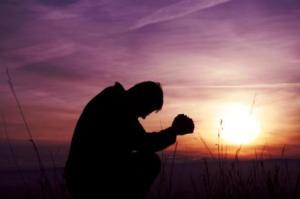 prayer-ty