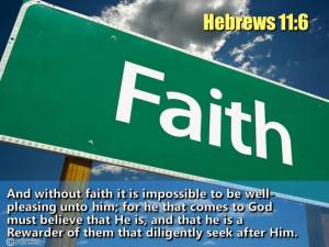 faith-hebrews-11_6