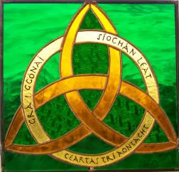 Celtic_Trinity_Knot_by_AngelEyesUncut