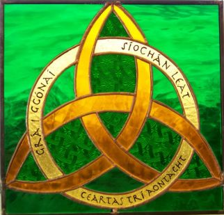 Celtic_Trinity_Knot_by_AngelEyesUncut