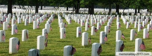 Memorial-Day-2013-Facebook-FB-Timeline-Covers-Pictures-600x221