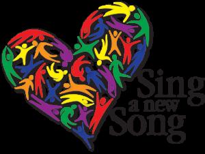 SingANewSonglogocolor-300x226