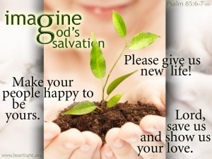 psalm85_6-7