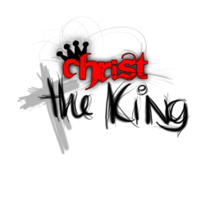 Christ_the_King (1)