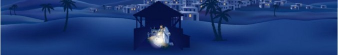 cropped-cropped-nativity_banner.jpg