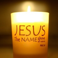 Jesus-The-Name-above-all-Names-e1368450292808