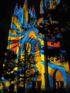 national-cathedral-color-medium