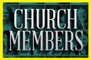 6.26.ChurchMembers_238768845