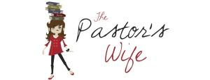 pastor's wife banner 1200x400sih