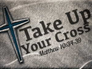 take-up-your-cross.001