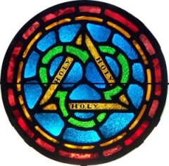 trinity-stained-glass