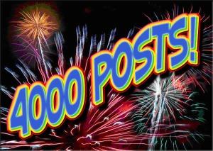 4000_posts_zpsb597dbc3