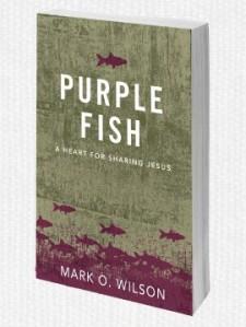 WPH-PurpleFishPin_focus