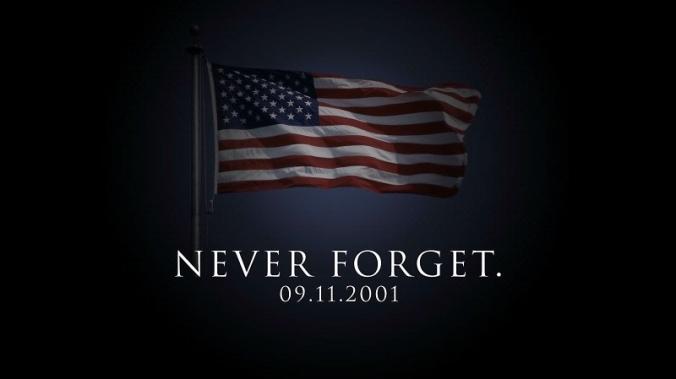 black-nwr-9-11-never-forget11