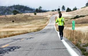 long-run