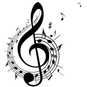 PBI-Music-Note