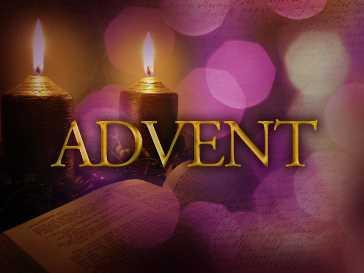 Advent6_slide1x_365_y_2732