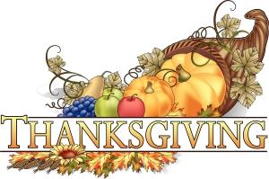 Thanksgiving-HD-Desktop-