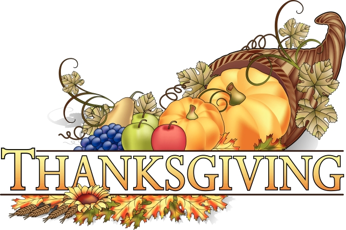 Thanksgiving-HD-Desktop-