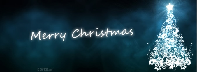 facebook-timeline-cover-christmas-tree1