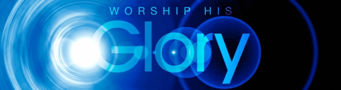 worship-his-glory-background1