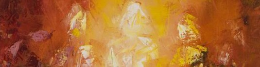 cropped-transfiguration-abstract-e1360464424741.jpg