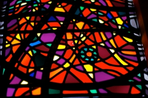 nat-cathedral-glass11-medium