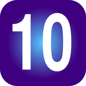 number-10-clipart-number-10-md