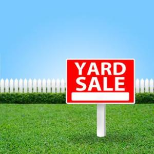 yard_sale_1_medium