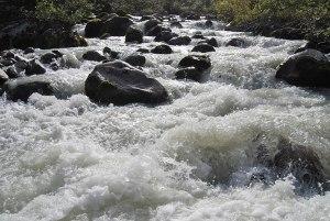 more-raging-river