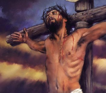 jesus-crucifixion-full