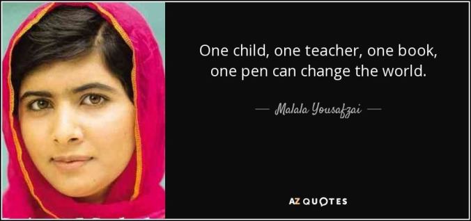 quote-one-child-one-teacher-one-book-one-pen-can-change-the-world-malala-yousafzai-51-65-75
