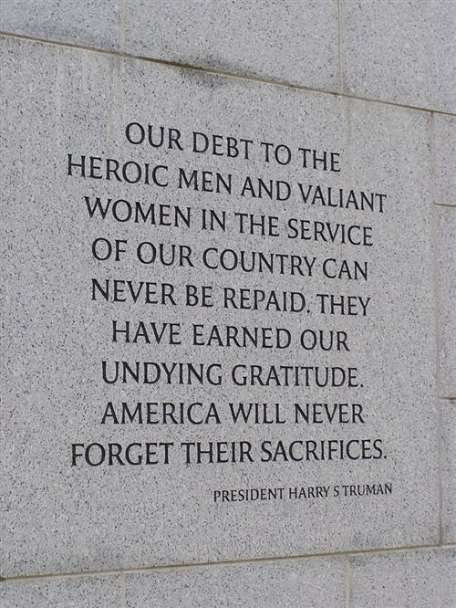 Quotes-about-Veterans-Day