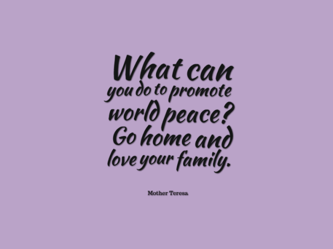 quotescover-PNG-26